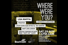 Boxfresh-presents-where-were-you-a-celebration-of-london-sounds_s268x178
