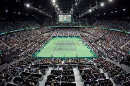 Abn-amro-world-tennis-tournament-2_s268x178