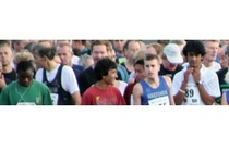 London Easter 10K - Running | Holiday Event | Outdoor Event | Sports in London.