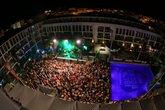 Ibiza-rocks_s165x110