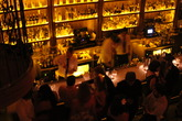 Top LA Bars in 2012