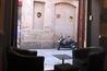 Lletraferit - Art Gallery | Bar | Café in Barcelona.