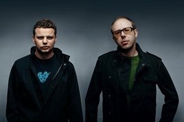 The-chemical-brothers_s268x178