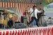 Greenbelt Labor Day Festival - Festival | Parade | Fair / Carnival | Holiday Event in Washington, DC