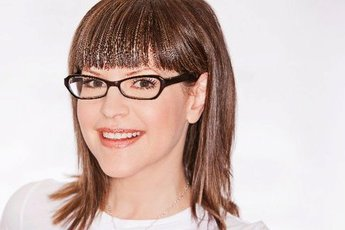 Lisa Loeb