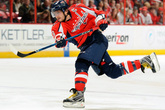 Capitals-hockey_s165x110