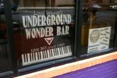 Underground-wonder-bar_s165x110