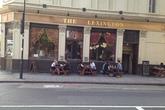 The Lexington - Live Music Venue in London