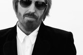 Tom Petty and the Heartbreakers - Concert in London