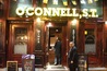 OConnell St. - Irish Pub | Sports Bar in Madrid.