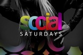Social-saturdays-at-sutra-lounge_s165x110