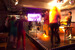 Concrete - Bar | Club | Pizza Place in London.