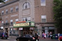 Somerville Theatre - Concert Venue | Theater in Boston.