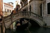 Venice_s165x110