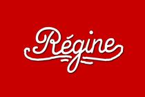 Chez Régine - Club in Paris.