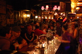 Jazz Café Alto - Café | Jazz Bar | Live Music Venue in Amsterdam