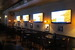Clover Sports & Leisure - Lounge | Sports Bar in Chicago.