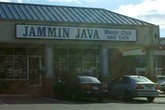 Jammin Java (Vienna, VA) - Live Music Venue | Live Music Venue in DC