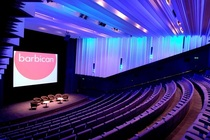 Barbican Centre - Concert Venue | Performing Arts Center in London.
