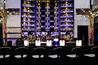 STK - Bar   Lounge   Steak House in Los Angeles.