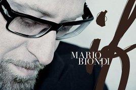 Mario-biondi_s268x178