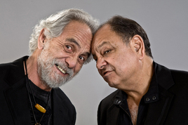 Cheech-and-chong_s268x178