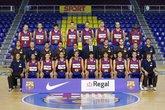 Regal-fc-barcelona-basketball_s165x110