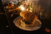 Paris New York - Burger Joint | American Restaurant in Paris.