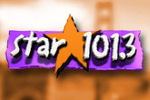 STAR 101.3 Jingle Ball - Concert | Holiday Event in San Francisco.