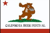California Beer Festival - Beer Festival in San Francisco.