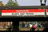 Harvard-square_s165x110