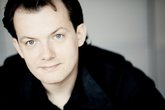 Andris-nelsons_s165x110