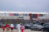 Toyota Park - Concert Venue | Stadium in Chicago