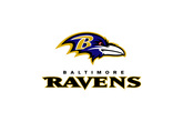 Baltimore-ravens-football_s165x110