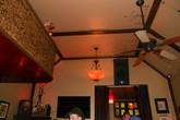 Townhouse-the-del-monte-speakeasy_s165x110