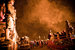 Burning Man - Arts Festival | Music Festival in San Francisco