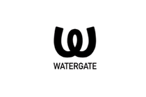 Watergate - Club in Berlin.