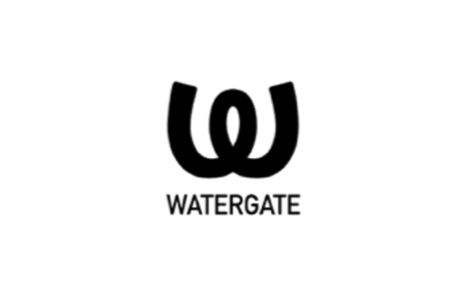 Photo of Watergate