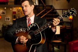 Chris-isaak_s268x178