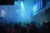 Mia-lounge_s165x110