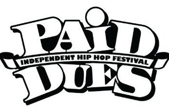 Paid Dues Independent Hip Hop Festival 1 besides Up ing 50 Th Anniversary Kickoff Celebration At Sagamore Hill National Historic Site furthermore Surfing together with Collectionqdwn Quality Assurance Cartoon furthermore Partslist. on gallery beaches