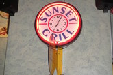 Sunset-grill-and-tap_s165x110