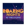 Roaring Nights - Comedy Show | Concert | Food & Drink Event in Los Angeles.