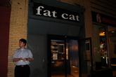Fat-cat_s165x110