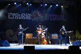 Etruria-eco-festival_s165x110