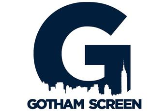 Gotham Screen International Film Festival - Film Festival in New York.