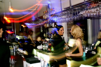 Splash Ultra Lounge - Lounge | Nightclub in Boston.