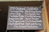 200-orchard_s165x110