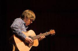 Festival-de-guitare-de-nice_s268x178