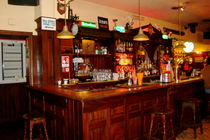 The Nag&#x27;s Head - Live Music Venue | Pub | Sports Bar in Rome.